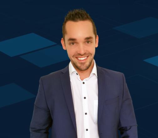 RA Steffen Batscheider
